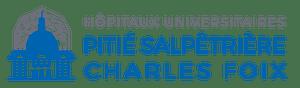 Pitié Salpêtrière Charles Foix