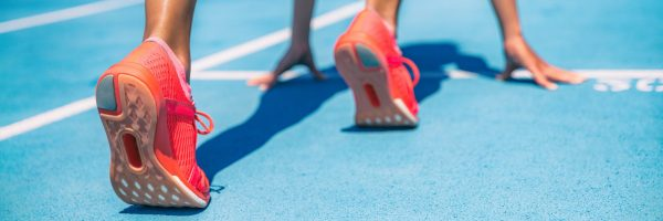 Comment bien se préparer pour un Marathon, les conseils du podologue